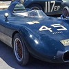 """This photo from May 15, 1060, is sourced from here: <a href=""""http://www.racingsportscars.com/photo/1960/Cumberland-1960-05-15a-045.jpg"""">http://www.racingsportscars.com/photo/1960/Cumberland-1960-05-15a-045.jpg</a>"""