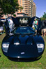 Festivals of Speed at Vinoy Park 08MAR2015-264