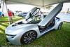 Festivals of Speed at Vinoy Park 08MAR2015-246