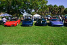 Festivals of Speed at Vinoy Park 08MAR2015-256