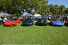 Festivals of Speed at Vinoy Park 08MAR2015-255