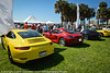 Festivals of Speed at Vinoy Park 08MAR2015-251