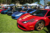 Festivals of Speed at Vinoy Park 08MAR2015-202