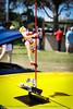 Festivals of Speed at Vinoy Park 08MAR2015-218