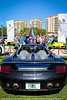 Festivals of Speed at Vinoy Park 08MAR2015-195