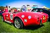 Festivals of Speed at Vinoy Park 08MAR2015-211