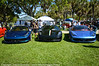 Festivals of Speed at Vinoy Park 08MAR2015-254