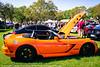 Festivals of Speed at Vinoy Park 08MAR2015-154