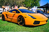 Festivals of Speed at Vinoy Park 08MAR2015-188