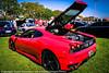 Festivals of Speed at Vinoy Park 08MAR2015-157