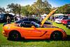 Festivals of Speed at Vinoy Park 08MAR2015-155