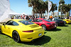 Festivals of Speed at Vinoy Park 08MAR2015-193