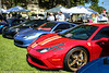 Festivals of Speed at Vinoy Park 08MAR2015-201