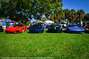 Festivals of Speed at Vinoy Park 08MAR2015-257