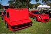 Festivals of Speed at Vinoy Park 08MAR2015-119