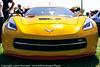 Festivals of Speed at Vinoy Park 08MAR2015-220
