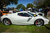 Festivals of Speed at Vinoy Park 08MAR2015-262