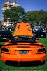 Festivals of Speed at Vinoy Park 08MAR2015-156
