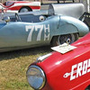 """Captured at the 2011 Crosley Nationals.<br /> <br /> Photo from <a href=""""http://groups.yahoo.com/group/hmod/photos/album/1398267644/pic/1408304237/view?prop=eupdate"""">http://groups.yahoo.com/group/hmod/photos/album/1398267644/pic/1408304237/view?prop=eupdate</a>"""