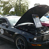 "Fifth Annual All Mustang Car Show-Northeast Ohio Mustang Club Photos. Fun Things To Do With Our Beautiful Russian Brides.<br /> A Belarus Bride Russian Matchmaking Agency For Traditional Men. Sweet Russian Brides For Marriage. <br /> <a href=""http://www.abelarusbride.com"">http://www.abelarusbride.com</a>"