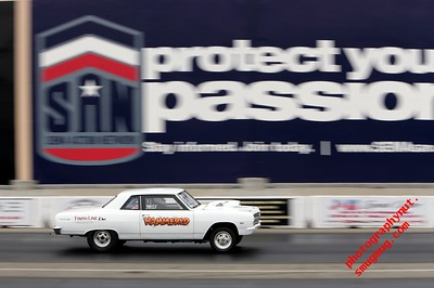 Figspeed West Coast Classic Bracket Race Pro Cars 6 13 2015