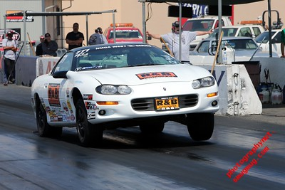 Figspeed West Coast Classic Bracket Race Pro Cars 6 14 2015