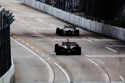 firestone indy lights at the inaugural baltimore grand prix on 2-4 september 2011  released 12 december 2011