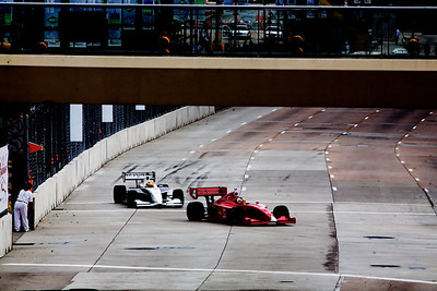 4, 3, firestone indy lights at the inaugural baltimore grand prix on 2-4 september 2011  released 12 december 2011