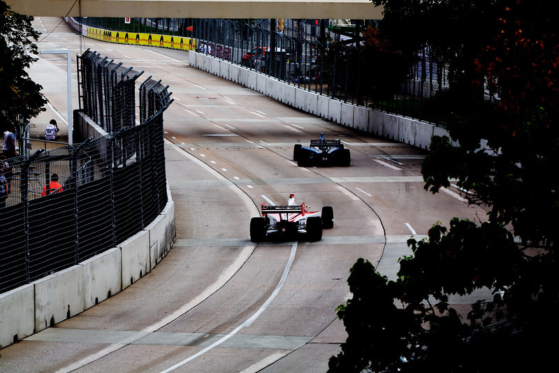 firestone indy lights at the inaugural baltimore grand prix on 2-4 september 2011<br /> <br /> released 12 december 2011