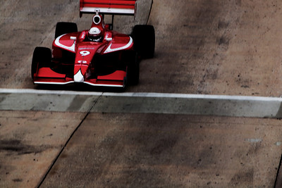 firestone indy lights at the inaugural baltimore grand prix on 2-4 september 2011  released 11 december 2011