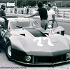 6.  1977 SCCA TA - Watkins Glen - Greenwood Photos