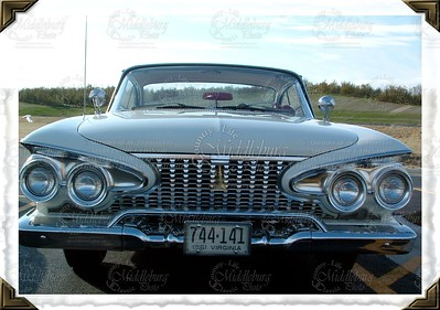 1961 Plymouth.....