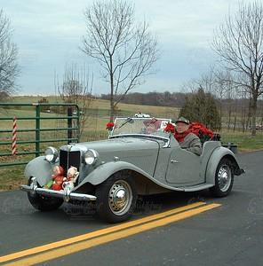 christmas parade 063 (2)