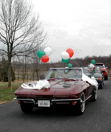 christmas parade 069 (2)