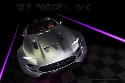 Force1-6110-WM-LR