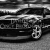 Cincinnati Car Photos by David Long - CincyPhotography