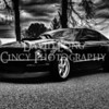 Cincinnati Car Photos by David Long - CincyPhotographyv