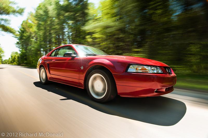 Cars - Pontiac - Mustang - 236-Edit
