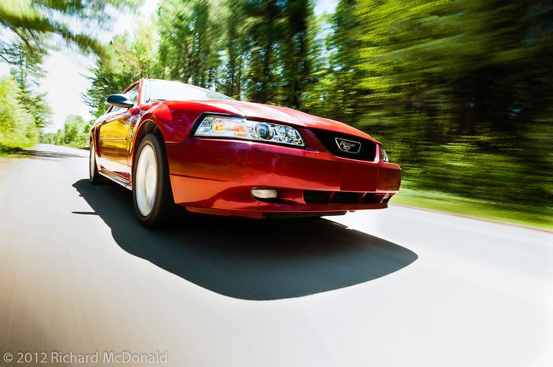 Cars - Pontiac - Mustang - 175-Edit