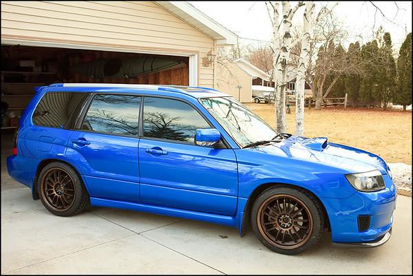 Subaru-Rota-SVN-1_1228