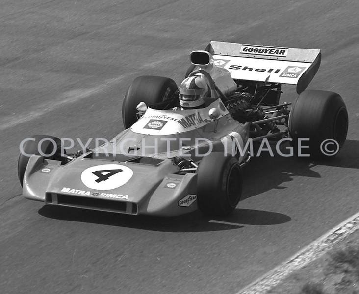Keywords mosport 1972 chris amon vintage race car photos f1 cars