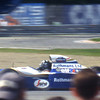 Damon Hill, Williams-Renault, 1994 Canadian Grand Prix
