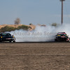Fromula Drift Pro 2 and Vegas Drift Southwest from WHP
