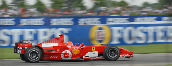 Schumi_Panned4