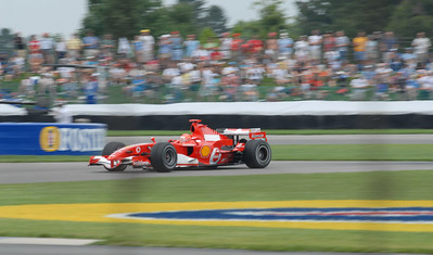 Schumi_Panned