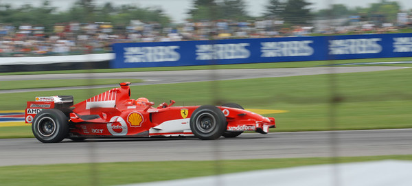 Schumi_Panned2