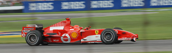 Schumi_Panned3