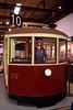 Denver cable car