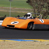 """Wine Country Classic Historic Car Races, Infineon Raceway, Sonoma, California, 2008<br /> <br /> Photo from :: <a href=""""http://www.allcarcentral.com/Forsgrini_pix-1.html"""">http://www.allcarcentral.com/Forsgrini_pix-1.html</a>"""