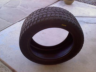 michelin rally tire6